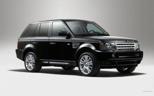 LR_Range-Rover