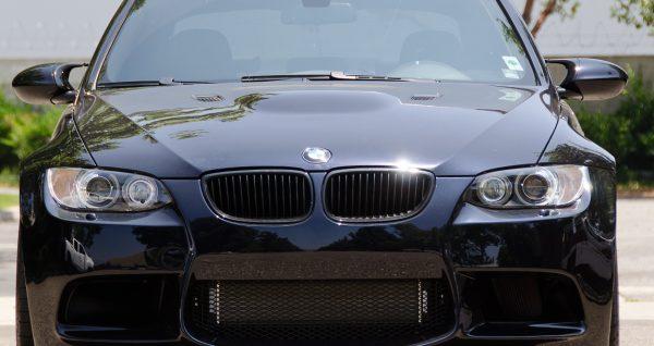 BMW 3.16i